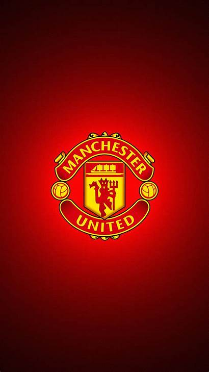 Manchester United Wallpapers Iphone Fc Barcelona 6s