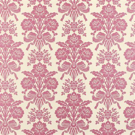 background lucu warna pink koleksi gambar hd