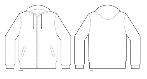 shirt templates design competition  shirt jacket