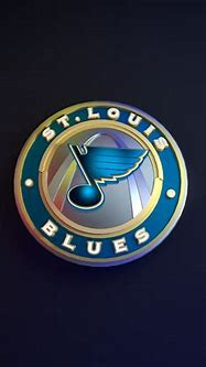10 Top St Louis Blues Wallpaper Cell Phone FULL HD 1920× ...