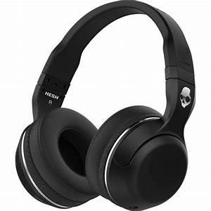 Skullcandy Uproar Wireless Headphones Manual