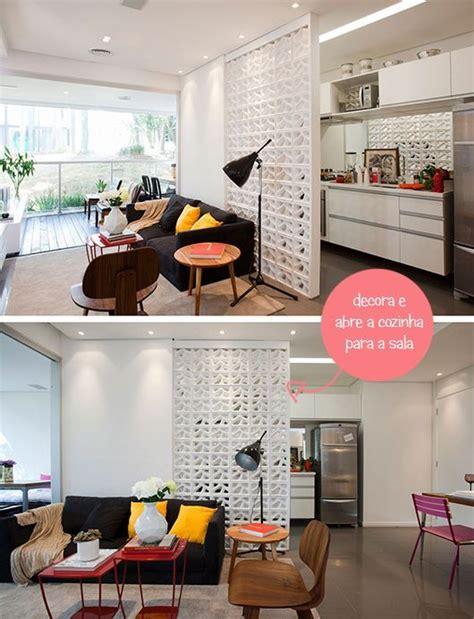 casa  es  images  pinterest tiling ideas  living room