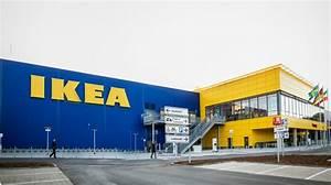 Ikea öffnungszeiten Wallau : ihr macht ja sachen wir auch ikea er ffnet 51 deutsches einrichtungshaus in ~ Buech-reservation.com Haus und Dekorationen