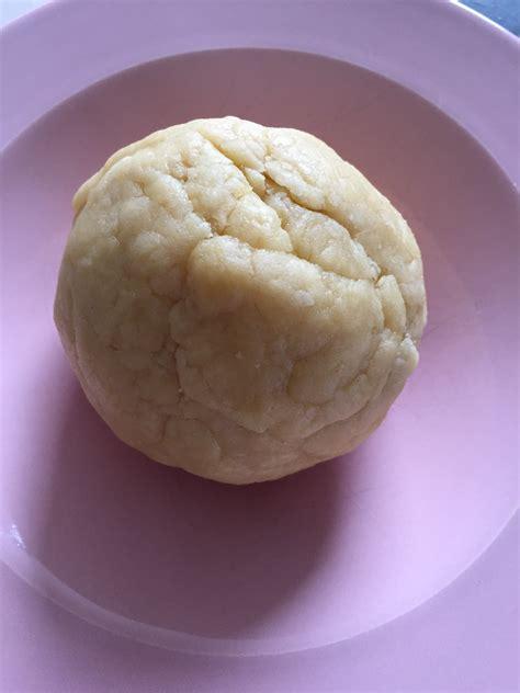 et sa cuisine legere pâte sablée légère et sa cuisine gourmande et légère