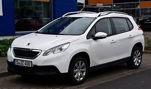 2008 Peugeot 2014 : file peugeot 2008 82 vti access frontansicht 28 mai 2014 d wikimedia commons ~ Maxctalentgroup.com Avis de Voitures
