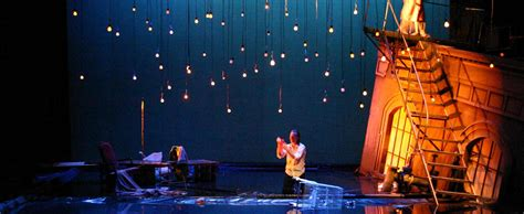 Light And Sound Theater by Theatre Stage Lighting Lighting Ideas