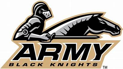 Army Knights Logos Military Academy Point West
