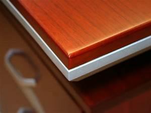 Büromöbel Aus Holz : schreibtisch eckkombination eckschreibtisch gro kaufen ~ Indierocktalk.com Haus und Dekorationen