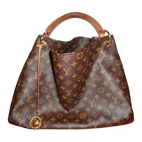 si鑒e louis vuitton sac à occasion louis vuitton bullard