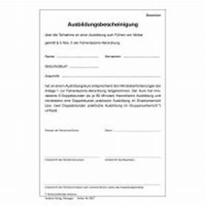 Einverständniserklärung Ausbildung : formulare ausbildungsvertr ge nachweise vertr ge ~ Themetempest.com Abrechnung