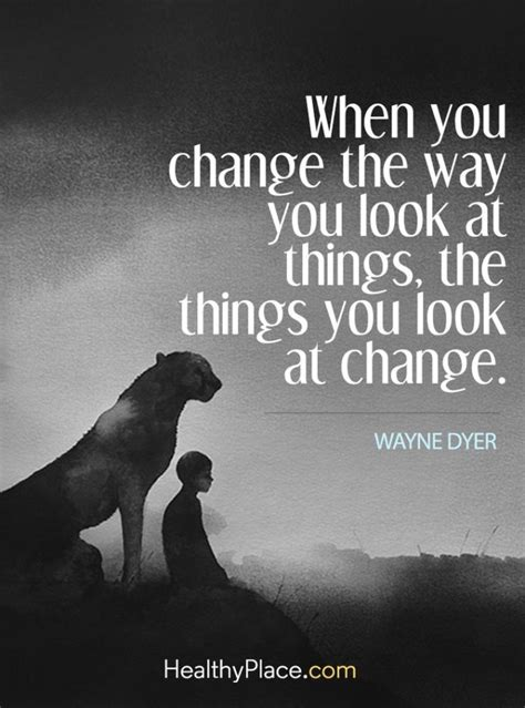 quotes  life quote  anxiety   change