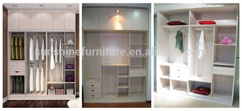 Wooden Cabinet Designs For Living Room Nagpurentrepreneurs
