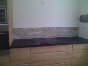 sainthimat carrelage carrelage salle de bain carrelage With sainthimat parquet