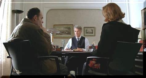 chambre des avocats ah si j 39 étais riche gérard chambre dans le rôle de l 39 avocat