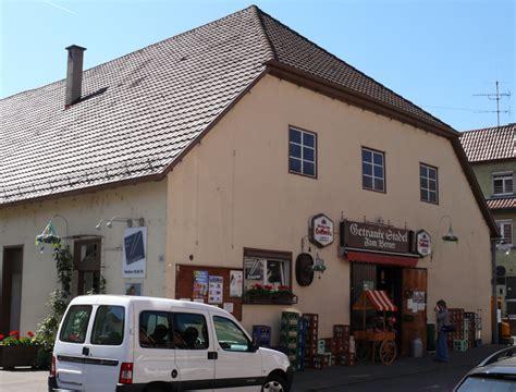 Len Unter Küchenschränke by Gablenberger Klaus 187 Archive 187 4 L 228 Ngste