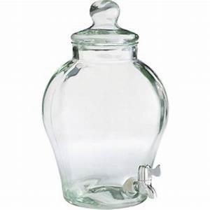 Fontaine A Boisson Avec Robinet : fontaine boisson ~ Teatrodelosmanantiales.com Idées de Décoration