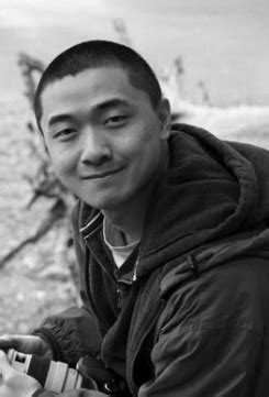 Ken Liu Archives | Writers & Illustrators of the Future