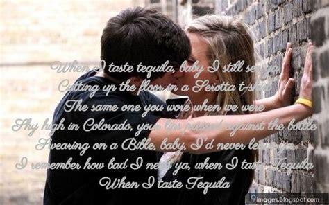 Dan + Shay • Tequila