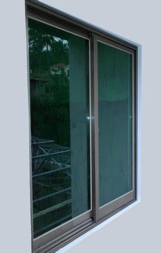 sliding window society glass gabriel builders