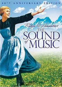 Pictures & Photos from The Sound of Music (1965) - IMDb