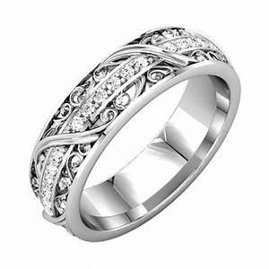 engagement rings las vegas custom engagement rings With mens wedding rings las vegas
