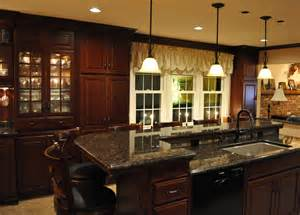 kitchen islands and bars home improvement kitchen bathroom remodeling awnings