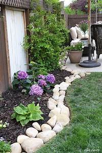 25 best ideas about patio makeover on pinterest With creative ways to arranging your small yard landscaping