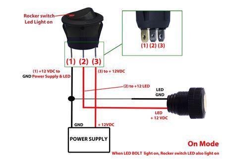 utv toggle switch turn signal wiring diagram wiring