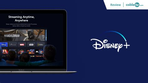 disney  service cost release date shows