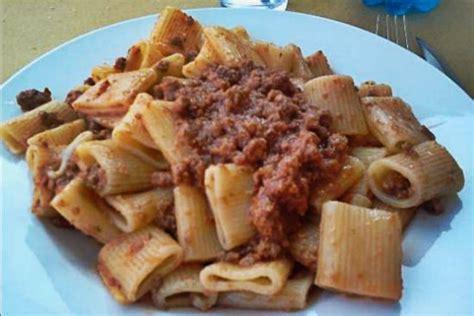 mozzarelle in carrozza veneziane 10 cibi da provare fanno di te un veneziano