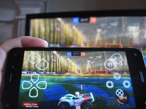 remote play for android ps4 remote play pc android more clients wololo net