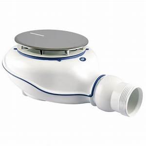 Bonde De Douche : bonde de douche universelle diam tre 90 mm turboflow 2 ~ Melissatoandfro.com Idées de Décoration