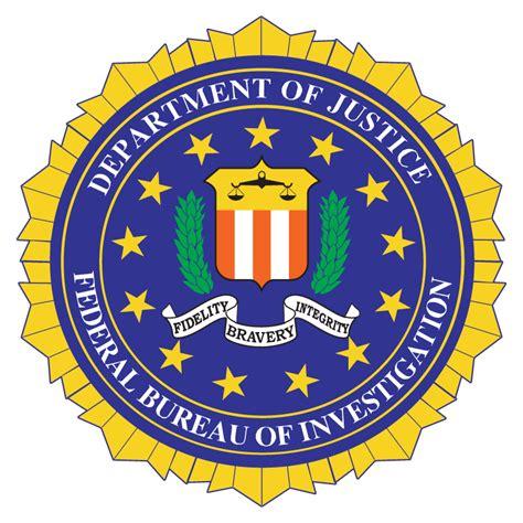 bureau du fbi high res vector army unit patches symbols flags and