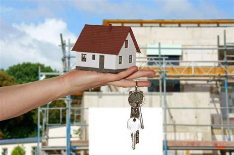 Baugenehmigung Worauf Beim Hausbau Zu Achten Ist by Hausbau Schl 252 Sselfertig Eine Genaue Planung Ist Das A Und