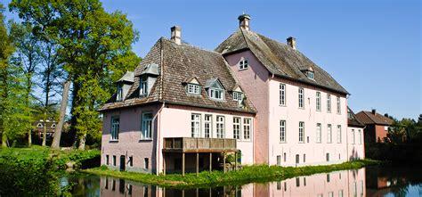 Garten Des Dammgut Ritterhude