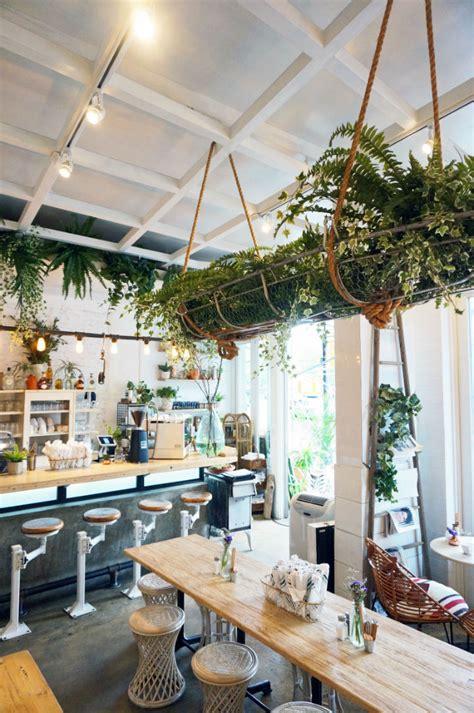 Modern Interior Design by Modern Boho Interior Design By Wanderlust Decoholic