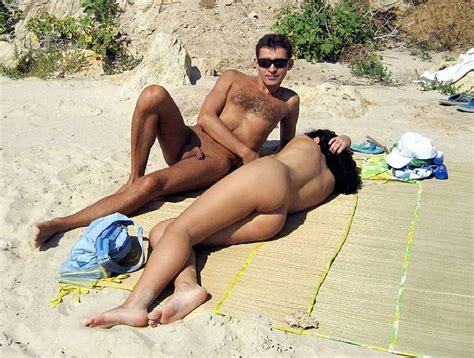 Nude Beach Brazil Australia America And Europe Outdoor