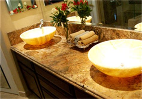 custom granite countertops las vegas gurrola tile