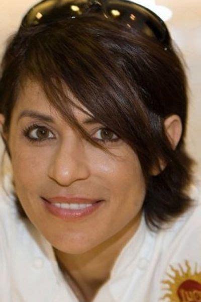classement cuisine du monde les 10 femmes chefs à connaître et admirer l 39 express