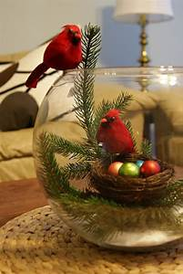 Weihnachtskranz Selber Basteln : 50 neue weihnachtsgestecke selber machen ~ Eleganceandgraceweddings.com Haus und Dekorationen