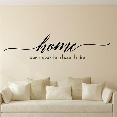 enchantingly elegant home  favorite place   vinyl
