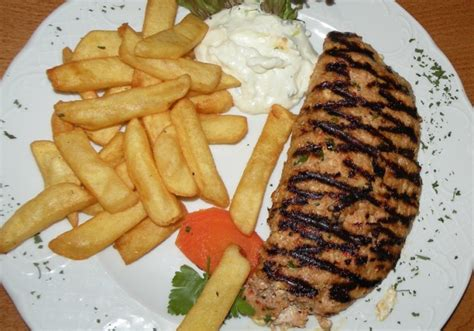 griechisches bifteki rezept ichkocheat