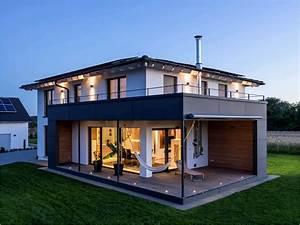 Baukosten Einfamilienhaus 2016 : trend baukosten einfamilienhaus beste haus bauen preis kosten baukosten hausbau einfamilienhaus ~ Bigdaddyawards.com Haus und Dekorationen