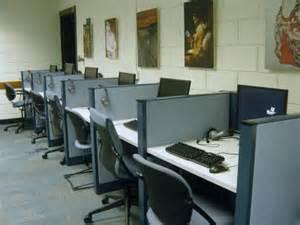 uf language learning center