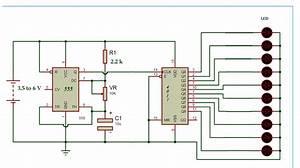 Bc43d7 Saab 9 3 Headlight Wiring Diagram