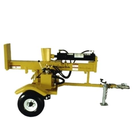 speeco 25 ton light commercial log splitter yard and garden taylor rental of concord nh concord nh