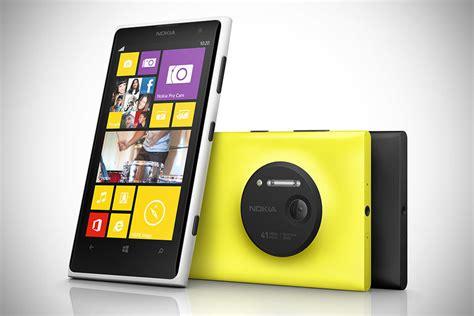 nokia windows phone nokia lumia 1020 windows phone mikeshouts