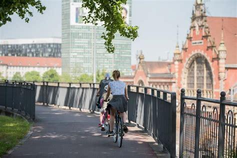 Sprawdź, jak będzie wyglądał przebieg zapisu na. Kręć kilometry dla Gdańska: rowerem do pracy i szkoły - trwają zapisy do 8. edycji kampanii