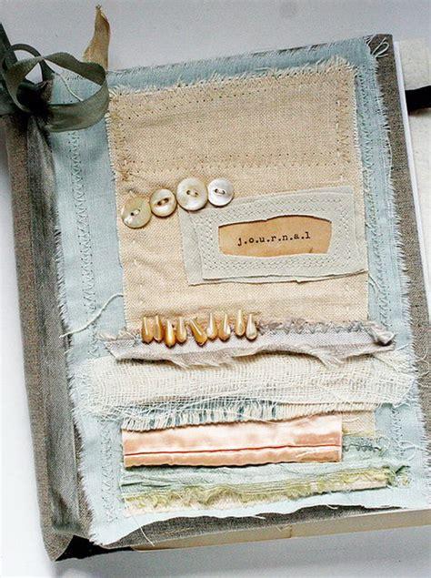 creative diy book cover ideas hative