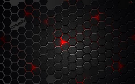 Black and red wallpapers hd wallpaper cave neonovye oboi. Black And Red Wallpapers HD - Wallpaper Cave